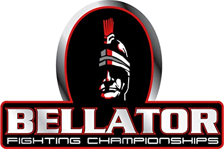 1080p movie downloads torrents Bellator Fighting Championships 83 [h.264]