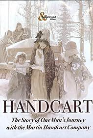 Handcart (2002)
