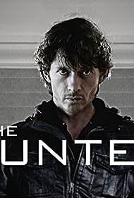 Le chasseur (2010)