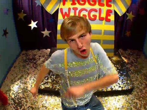 figgle wiggle