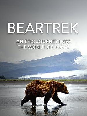 Where to stream Beartrek