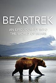 Beartrek (2016) 720p