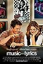 Music and Lyrics (2007) Poster