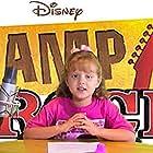 Piper Reese in Piper's Picks TV (2008)