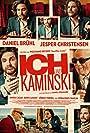 10th Annual German Film Currents in L.A.
