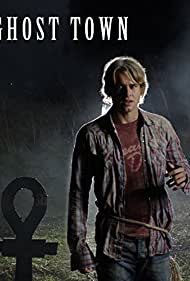 Ghost Town (2009)