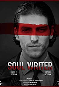 Primary photo for Soul Writer