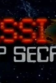 Mission Top Secret (1993) Complete Seasons 1 and 2 in German on DVD 2