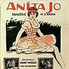 Hanni Weisse in Anita Jo (1919)