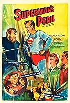 Superman's Peril