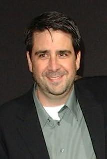 Mark Swift Picture