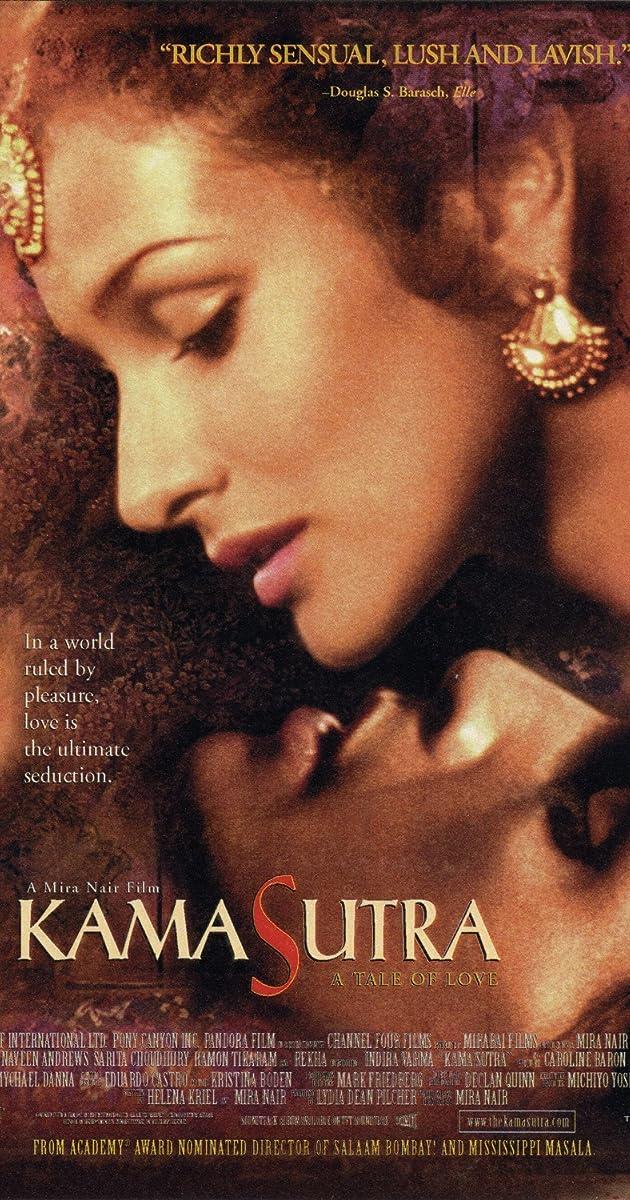 Kama Sastra Video Song Download 1080p Movie