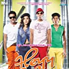 Heyy Babyy (2007)