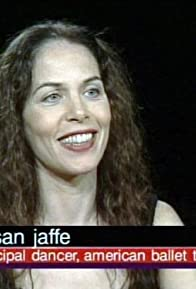 Primary photo for Susan Jaffe