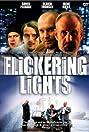 Flickering Lights (2000) Poster