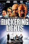 Flickering Lights (2000)