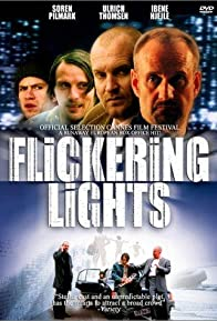 Primary photo for Flickering Lights