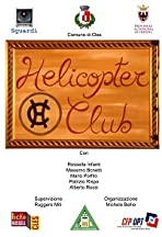 Helicopter Club