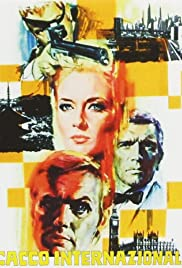 The Last Chance (1968) Poster - Movie Forum, Cast, Reviews