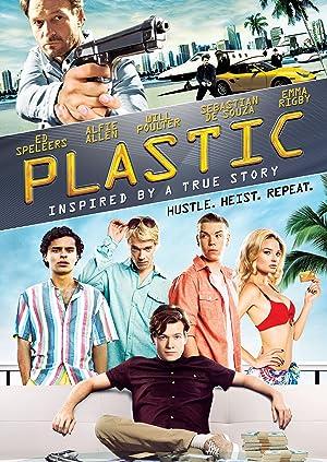 Permalink to Movie Plastic (2014)