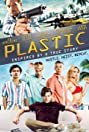 Plastic (2014) Poster