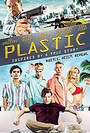 Plastic Streaming