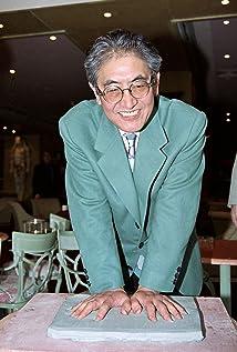 Nagisa Ôshima Picture