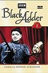 Blackadder (1982)