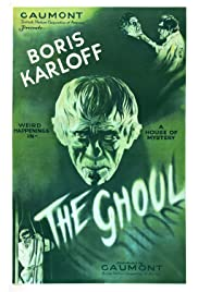 Download The Ghoul (1933) Movie