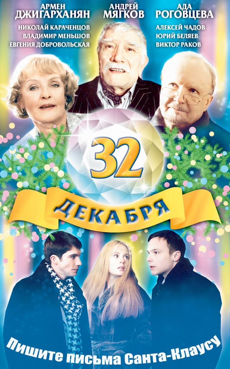 Actor Viktor Rakov: biography, personal life, films