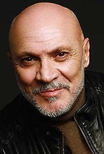 Juan Fernández Picture
