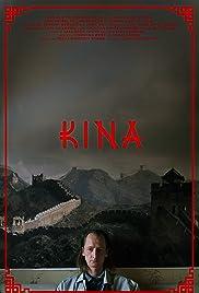 Kina Poster