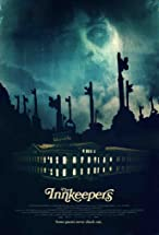 Primary image for The Innkeepers