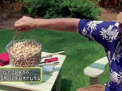 Watch 2shared movies Peanut Gallery [movie]