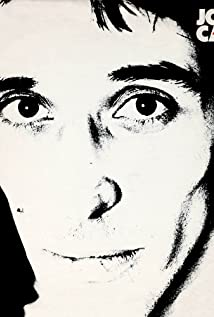 John Cale Picture