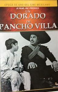 Movie rent watch Un dorado de Pancho Villa Mexico [1680x1050]