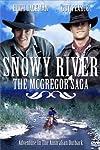 Snowy River: The McGregor Saga (1993)