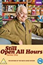 Still Open All Hours (2013) Poster