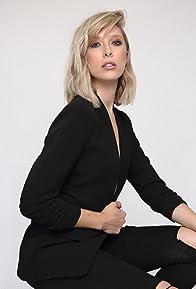 Primary photo for Alexandra Feld