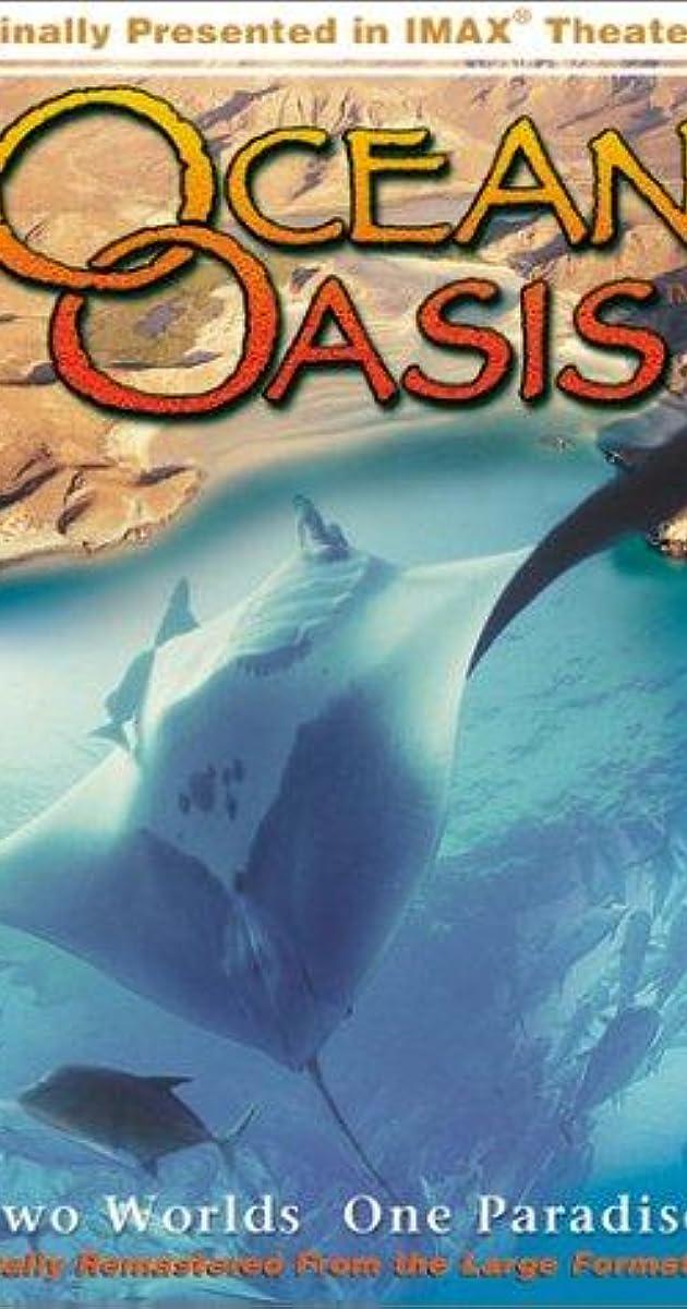 Ocean Oasis (2001) Subtitles