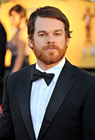 Primary photo for Michael C. Hall