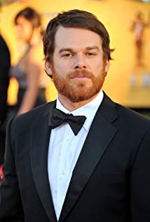 Michael C. Hall New Picture - Celebrity Forum, News, Rumors, Gossip