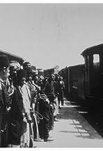 La Palestina en 1896