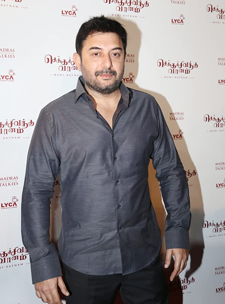 arvind swamy tha songs download