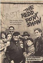 The Redd Foxx Show