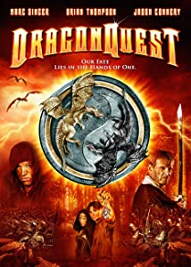 Dragonquest tamil dubbed movie free download