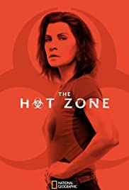 The Hot Zone (2019-)