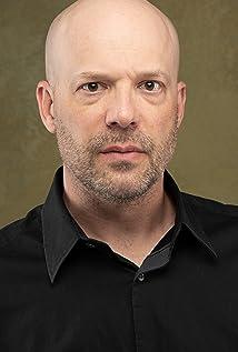 Brad M. Robinson Picture