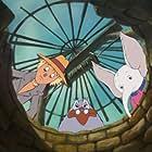 Magic Adventures of Mumfie (1994)
