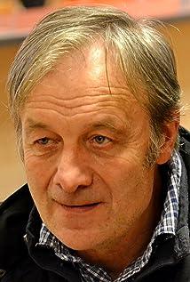 Jan Novotný Picture